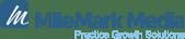MileMark Media